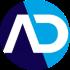 Alternativa Dreaptă Logo